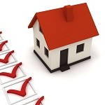 6-Point Checklist to Prepare Your Home for Sale