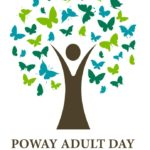 Poway Adult Day Health Care Center