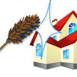 Cha-Cha Cleaning Services nMore