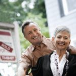 Senior Home Purchase Program