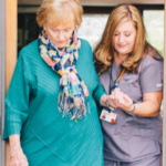 Ardent Hospice and Pallative Care